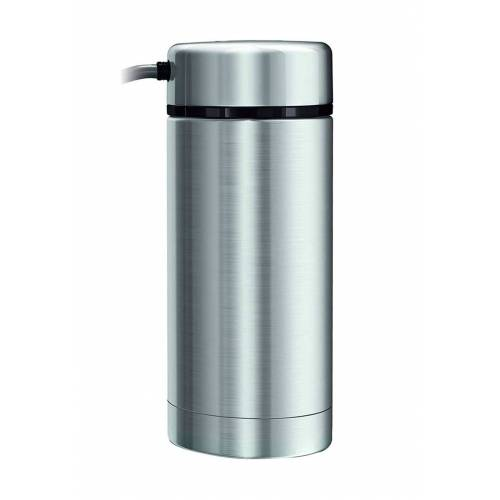 Melitta Thermo Milchbehälter Caffeo