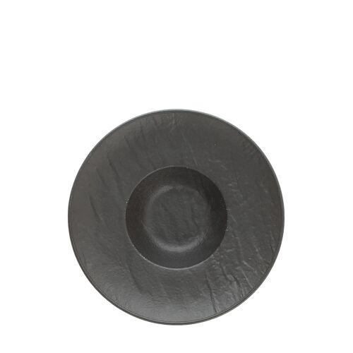 Tognana Suppenteller, 6er-Pack, Ø24 x H5,5 cm