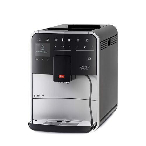 Melitta Kaffeevollautomat Caffeo Barista T Smart F83/1-101