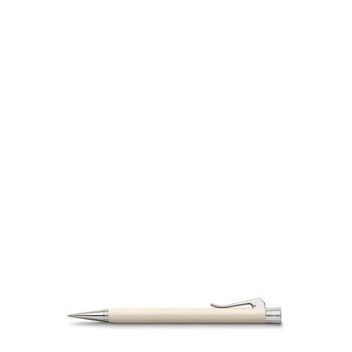 Graf V Faber-Castell Drehbleistift Intuition, L14,5 cm