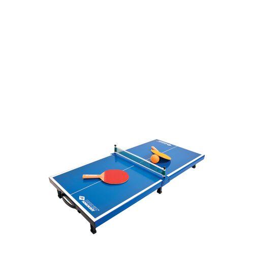 Donic Schildkröt Mini Tischtennistisch, B33 x L68 x T9 cm