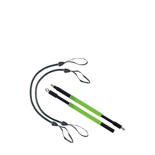 Schildkröt-Fitness Fitness-Stab, L130 cm
