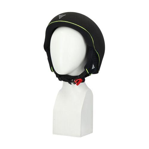Dainese Ski- und Snowboard-Helm Flex schwarz