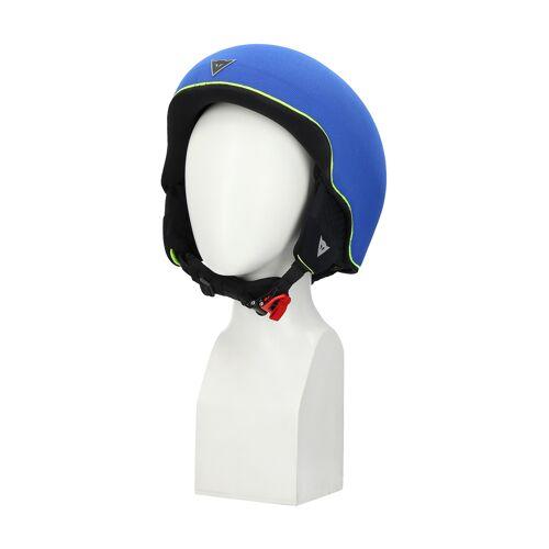 Dainese Ski- und Snowboard-Helm Flex blau