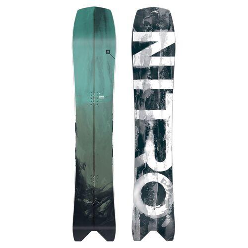 Nitro Snowboard Nitro Squash