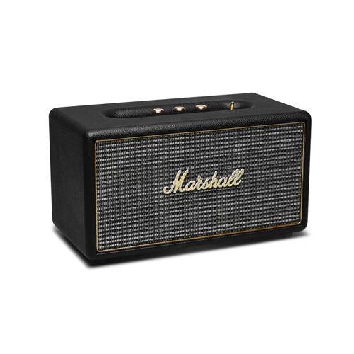 Marshall Headphones Marshall Stanmore black