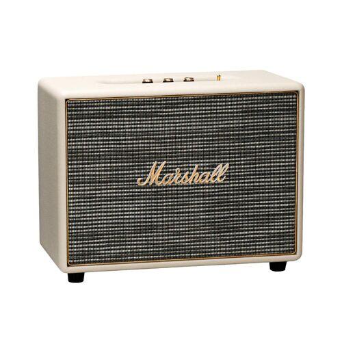 Marshall Headphones Marshall Woburn cream