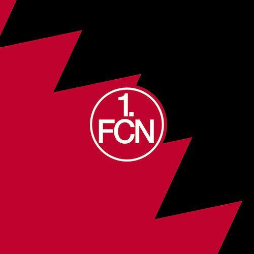 DeinDesign GmbH Huawei P20 Pro - Hard Case - Frankenrechen FCN Schwarz