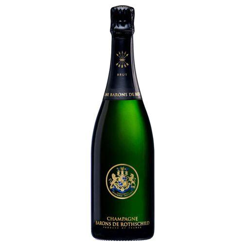 Champagne Duval-Leroy Réserve Brut, Champagne AC, Magnum, in Geschenketui