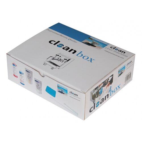 ART Clean Box von Concept-art - perfekte Pflege für Ihre Espressomaschine