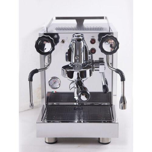 QuickMill Rubino 0981 Espressomaschine - Zweikreiser