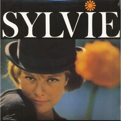 Sylvie Vartan - Sylvie (LP, 180g Vinyl)
