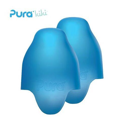 Pura Kiki - Schutzkappen aus Silikon (2 Stück)