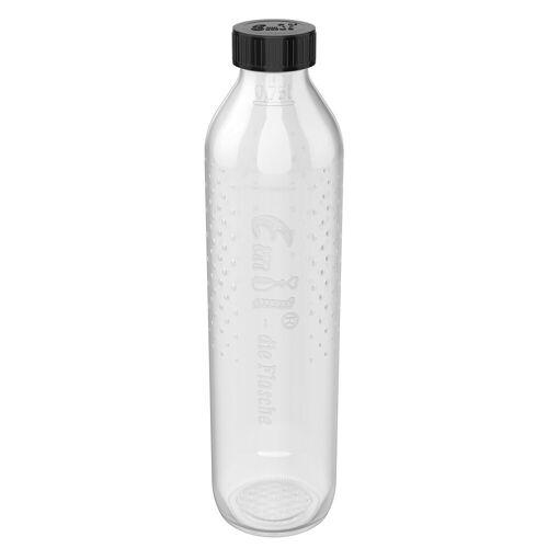 Emil die Flasche - Ersatz-Glasflaschen (einzelne Glasflasche) - 750ml (Weithals)