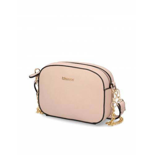 Minozzi Mini Bag pink