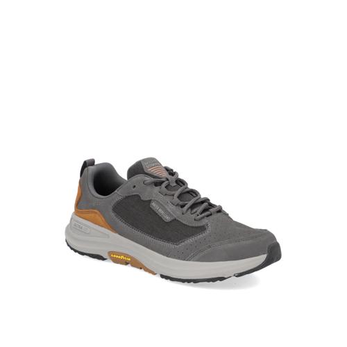 Skechers GO WALK OUTDOORS 45.0, 47.0 grau