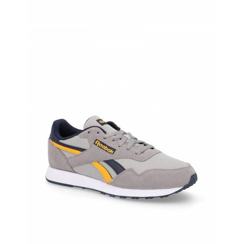 Reebok REEBOK ROYAL ULTRA grau