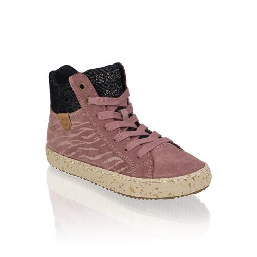 Geox J KALISPERA GIRL 28.0, 30.0, 32.0, 33.0 pink