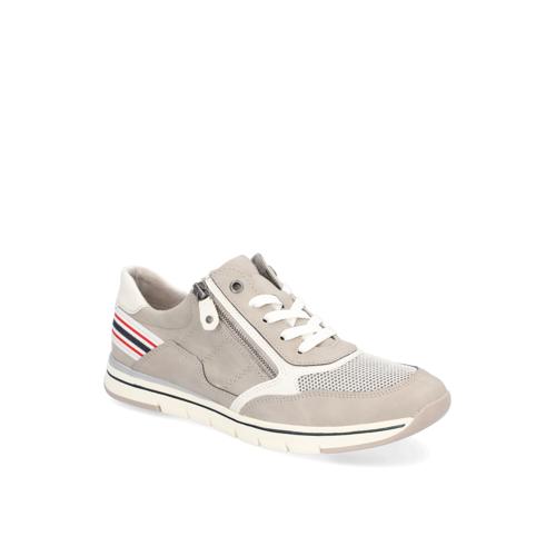 RELIFE Sneaker grau