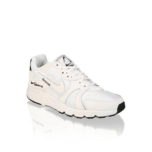 Nike ATSUMA weiss