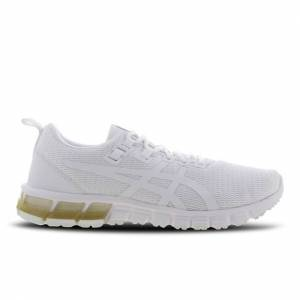 Asics Gel-Quantum 90 - Herren Schuhe White 39