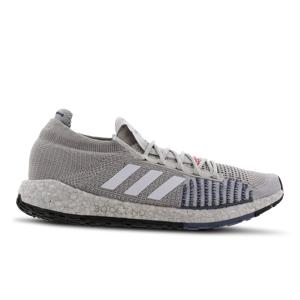 adidas Performance Pulseboost HD - Herren Schuhe Grey 42