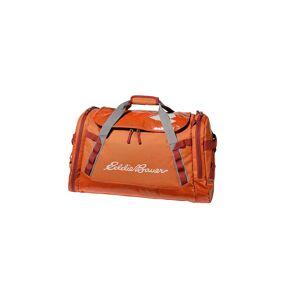 Eddie Bauer ® Maximus 2.0 Duffel - 70 L Orange Gr. 0