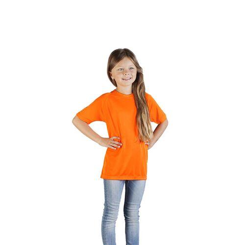 promodoro Sport T-Shirt Kinder