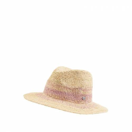 Barts Panamahut aus Stroh Modell 'Sol'