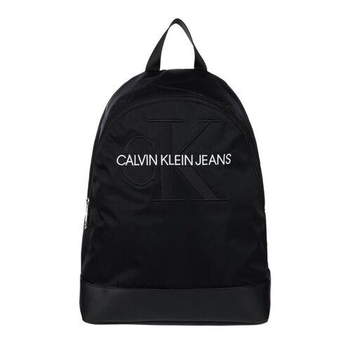 Calvin Klein Jeans Rucksack mit wattiertem Laptopfach