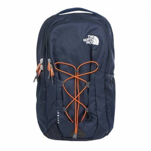 The North Face Rucksack mit Laptopfach Modell 'Jester'