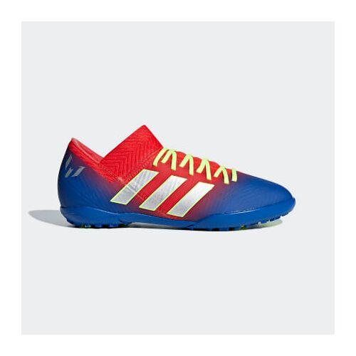 Adidas Nemeziz Messi Tango 18.3 TF Fußballschuh - Sale