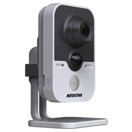 Netzwerkkamera WIFI mit Infrarotbeleuchtung