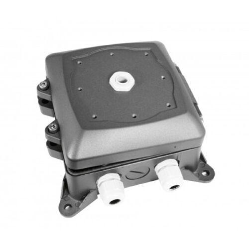 BALTER Junction Box für wettergeschützte Kameras