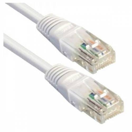 Cat5/5 Netzwerk Kabel Cat5 20 Meter