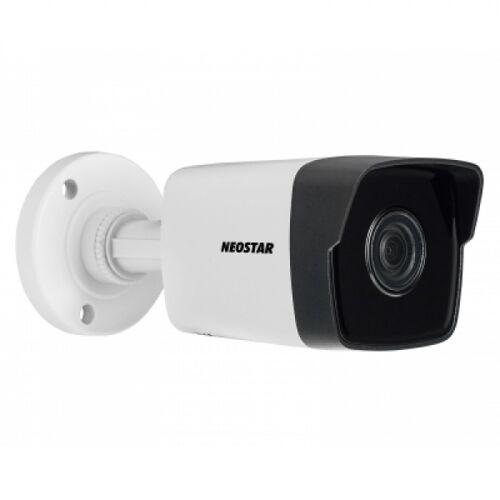 NEOSTAR 4.0MP Infrarot IP Außenkamera, 4mm, Nachtsicht 30m