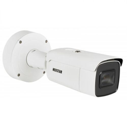 NEOSTAR 8.0MP EXIR IP Außenkamera,2.8-12mm Motorzoom, 3840x2160p