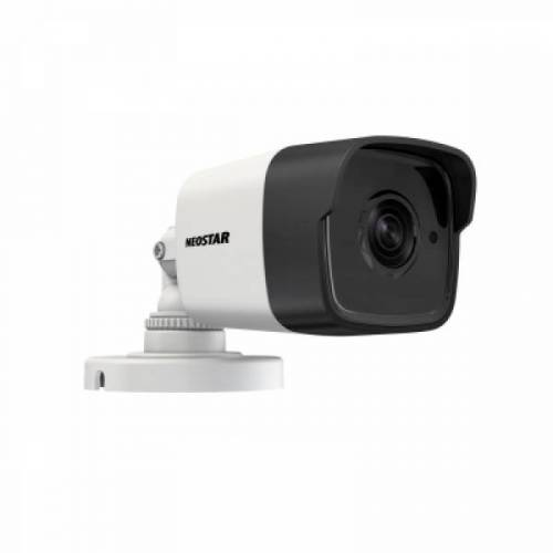 NEOSTAR 5.0MP EXIR HD-TVI Außenkamera,3.6mm,Nachtsicht20m,Smart-IR