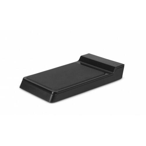 USB RFID-Leser für das Zeiterfassungssystem