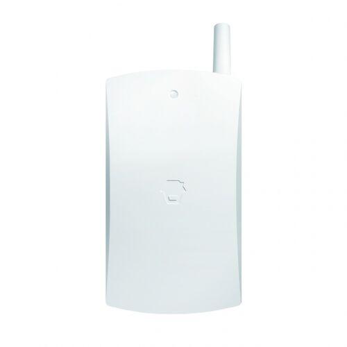 Glasbruchmelder für Innenbereich für 3G-Guard Alarmanlagen