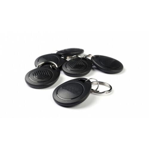 RFID Keys für das Zeiterfassungssystem