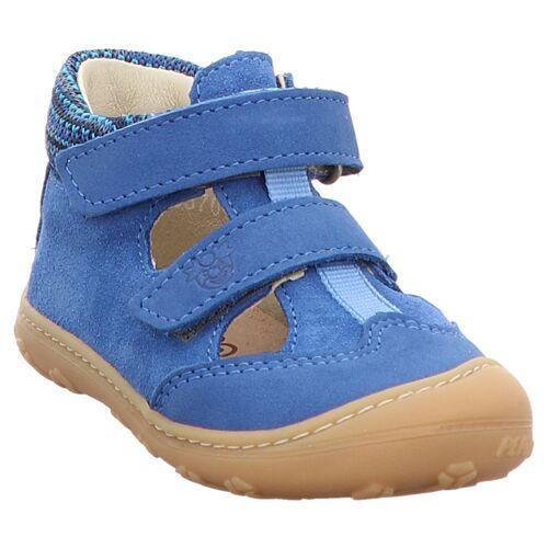 Ricosta Pepino   Ricosta   Ebi   73 1221400   Ballerina Sandale blau, 20