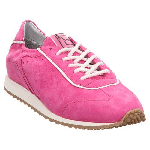 Mjus   Gyn   P06102   Sneaker   Schnürschuh 41, pink