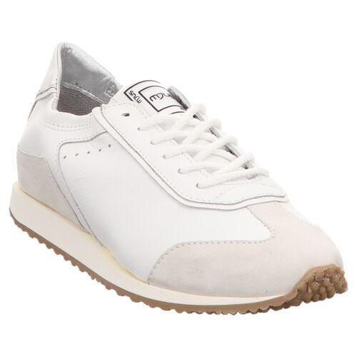Mjus   Gyn   P06102   Sneaker   Schnürschuh weiß, 40