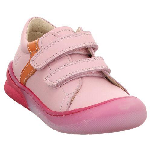 Naturino   Solly   2014856   Sneaker 25, rosa   pink