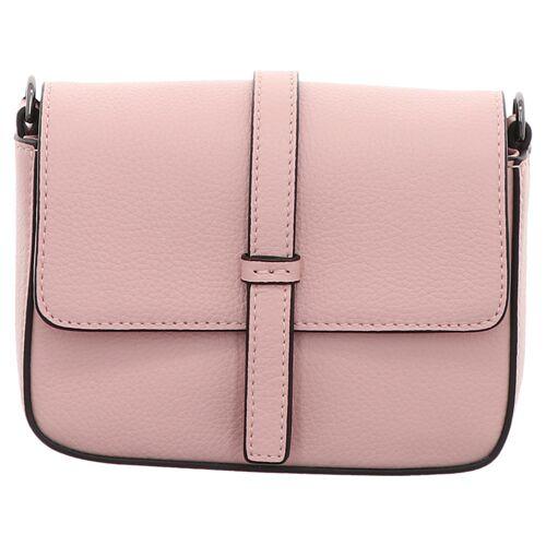 Fredsbruder   Roni   187-19   Handtasche   Abendtasche 1, rosa