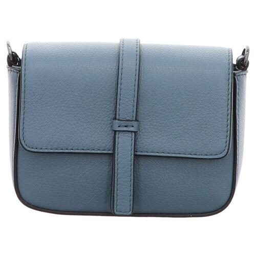 Fredsbruder   Roni   187-19   Handtasche   Abendtasche blau, 1