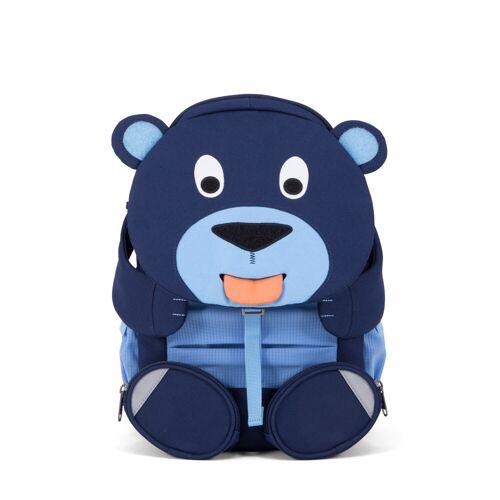 Affenzahn   Bär   Großer Freund   Rucksack blau, 1