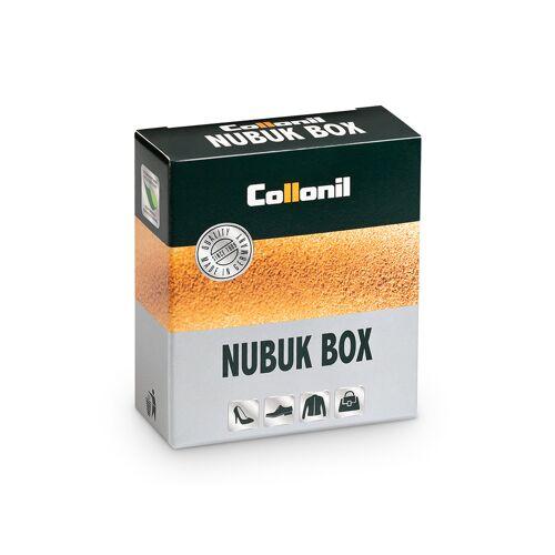 Collonil   Nubuk Box Classic  1