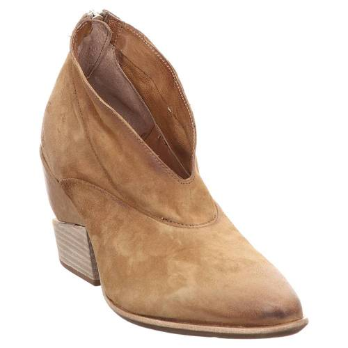 A.S.98   Airstep   Ankle Boots   510126   Cowboy braun, 41
